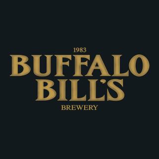 Buffalobills_goldlogo.png