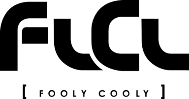FLCL_(Fooly_Cooly)_anime_logo.svg.png