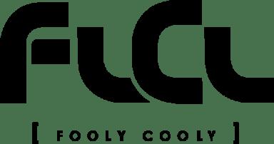FLCL_(Fooly_Cooly)_anime_logo.svg.png